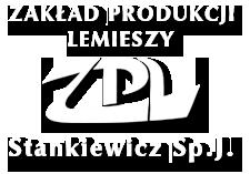 ZPL Stankiewicz