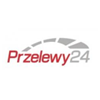 Przelewy