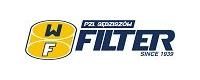 wf-filter-logotyp