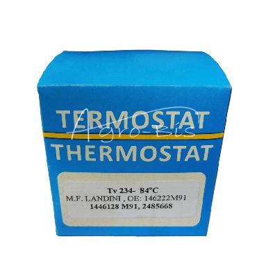Termostat Landini 144622M91 1446128M91