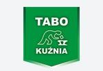 Tabo Kuźnia