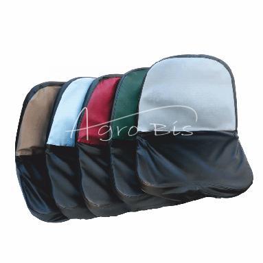 Poduszka siedzenia wysoka C-330 C-360