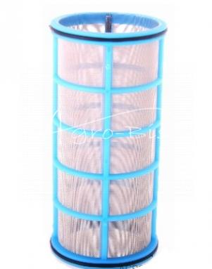 Sito filtra małego - Mesh: 50 mesh