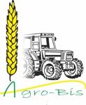 Agro-Bis