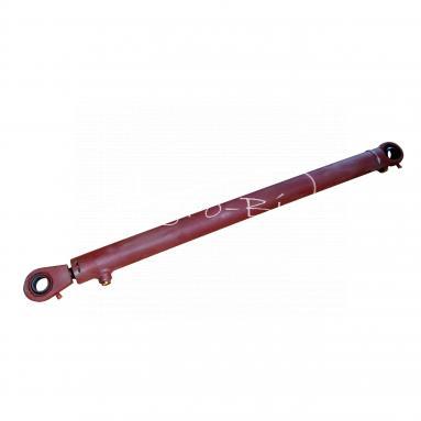 1 - Cylinder hydrauliczny UCJ2F-40/22/600