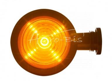 LAMPKA KIERUNKU C-330 LEDOWA 42341860