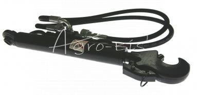 Łącznik hydrauliczny C-330/C-360 hak