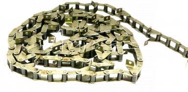 Łańcuch CLAAS 38.4 130 ogniw