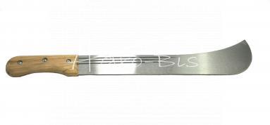Maczeta 60cm