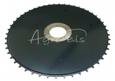 Koło zębate motowidła Claas Z-50 / FI-85 677073
