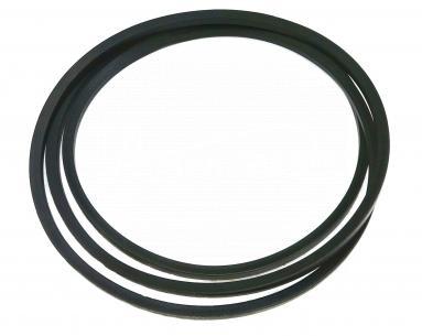 Pasek HB-3330 Harvest Belts 640653.1