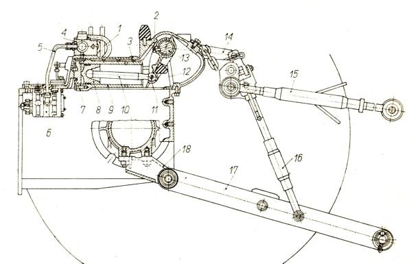 podnosnik_hydrauliczny-min