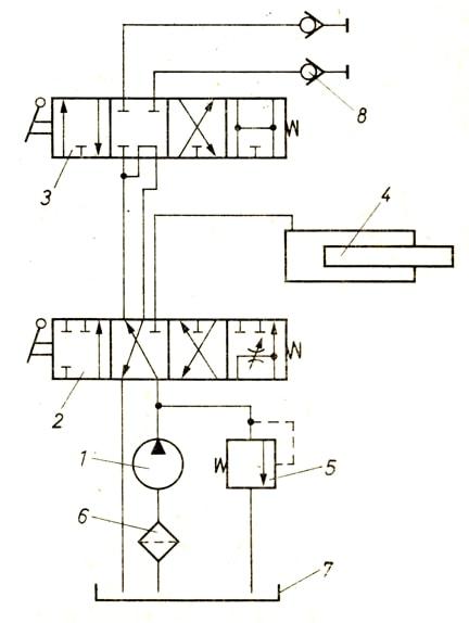 schemat_hydrauliki2-min