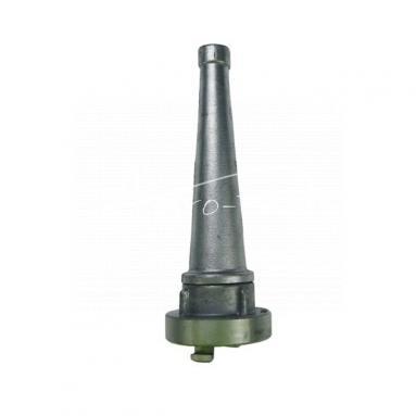 Prądownica hydr.kr.25 aluminium