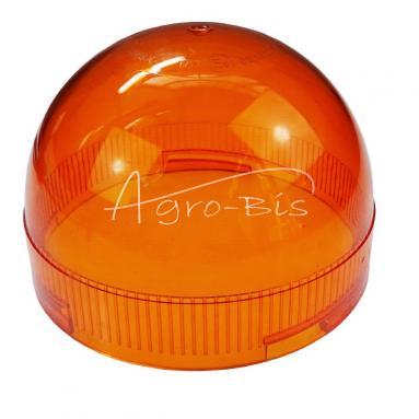 Klosz lampy A0205