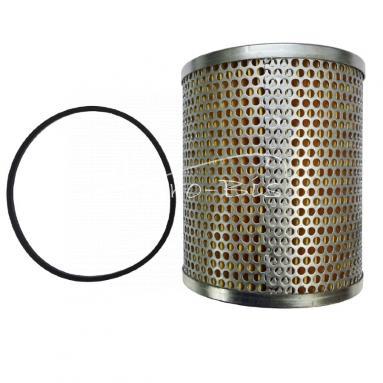 Filtr hydrauliki John Deere H1263/1X HF6079 P555603 56129 AR1205R