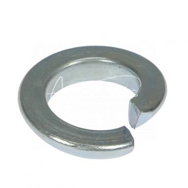 Pierścień stożkowy fi-22