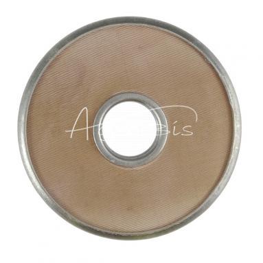 Wkładka siatkowa filtra oleju 5211-5245