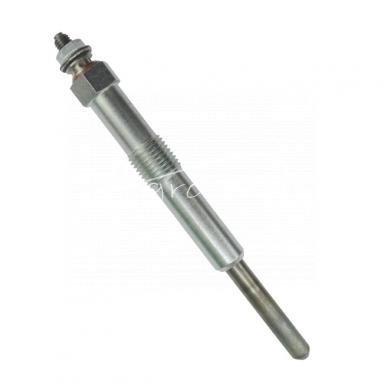 Świeca żarowa ołówkowa MTZ Belarus 23V 11720720