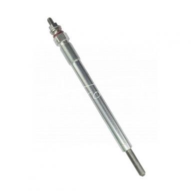 Świeca żarowa ołówkowa 24V Perkins 3619875, 4622235, T420142, T409126