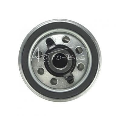 Filtr paliwa  PP 837/1 Case John Deere WDK725 FS19599 New Holland