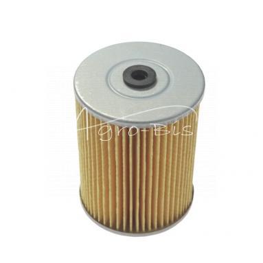 Filtr paliwa MTZ 82 Belarus 920-1025