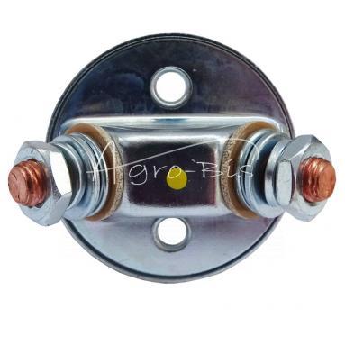 Odłącznik prądu Zetor 12V-24V75A