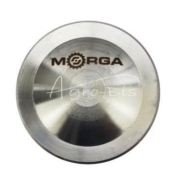 Tłok podnośnika C-360 MORGA