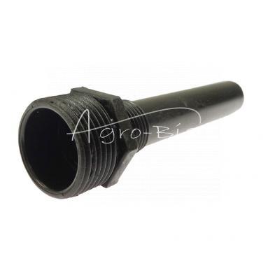 Dysza mieszadła hydraulicznego 1 fi2