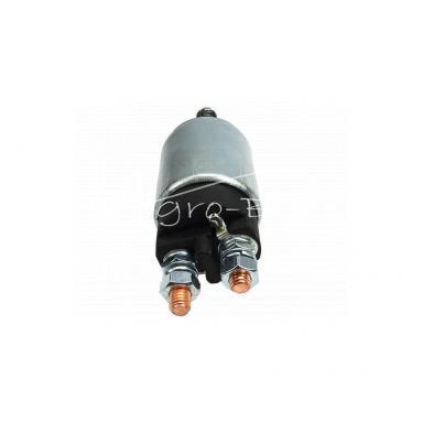 Wyłącznik ( włącznik) rozrusznika WE10a STAR BIZON SW-400 961.001.00 ELMOT ŚWIDNICA PREMIUM LINE