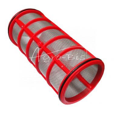 Sitko filtra małego mesh 32 proline