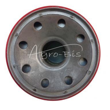 Filtr hydrauliczny John Deere