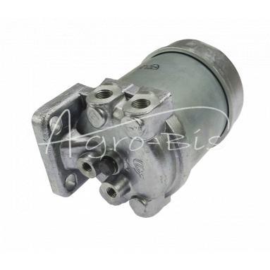 Filtr paliwa kompletny MF-3 1876507M91