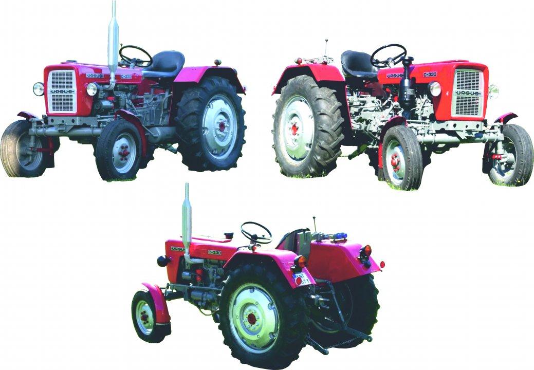 Zamienne Czesci Do Traktora Ursus C 330 Hurtownia Rolnicza