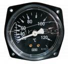 termometr manometryczny gazowy odległościowy