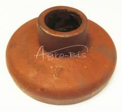 misa oprawa oleju kopaczki konnej fi45