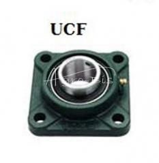 oprawa łożyska UCF