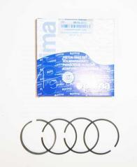 Komplet pierścieni tłokowych sprężarki Ø 60,50 mm N 0,50 do sprężarki Ursus C330, C335
