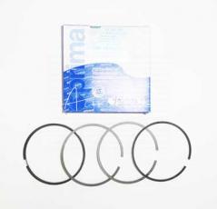 Komplet pierścieni tłokowych do Ursus C360 3p, Perkins, MF, Leyland
