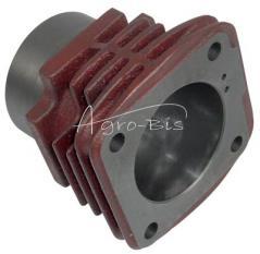 cylinder sprężarki Zetor