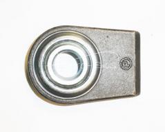 Końcówka cięgła dolnego, fi kuli 29 mm