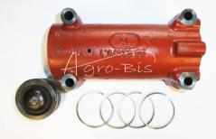 cylinder podnośnika z tłokiem do C330
