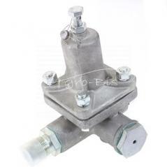 regulator ciśnienia powietrza do C330, C360