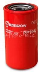 Filtr oleju Case, Claas PP10.42