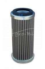 Wkład filtra hydraulicznego Fiat