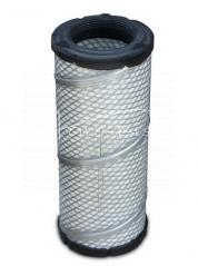 Wkład filtra powietrza Case NH