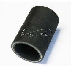 Przewód gumowy filtra powietrza do Zetora 5211,5245