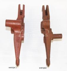 korpus podnoszenia kosiarki konnej K1,4
