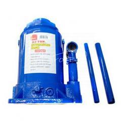 Podnośnik hydrauliczny 32T 1tłok