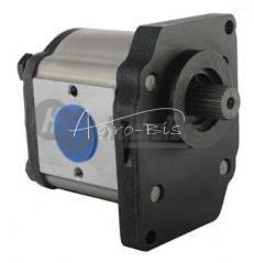 pompa hydrauliczna do Zetor